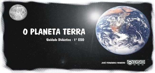 caratulaPlanetaTerra