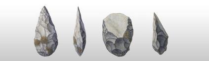 Imaxe: arqueolab.org