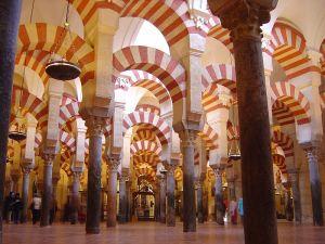 800px-Mosque_Cordoba