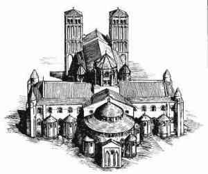 catedral santiago2