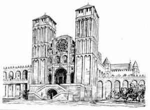 catedral santiago3