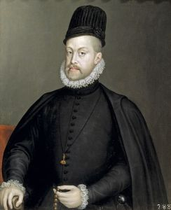487px-Portrait_of_Philip_II_of_Spain_by_Sofonisba_Anguissola_-_002b