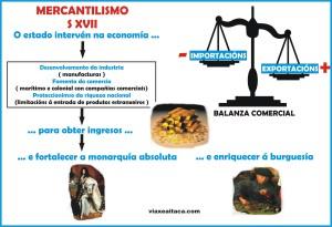 Mercantilismo 2