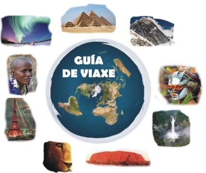 GUIA DE VIAXE
