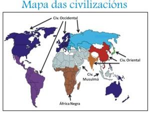 mapa civ