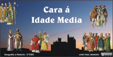 CaratulaCaraIdadeMedia